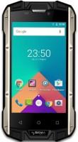 Мобильный телефон Sigma X-treme PQ17