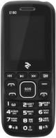 Фото - Мобильный телефон 2E E180