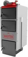 Отопительный котел Marten Comfort MC-12