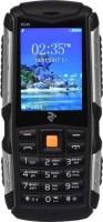 Мобильный телефон 2E R240