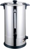 Электрочайник Gemlux GL-WB-100S