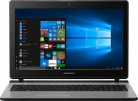 Ноутбук Medion Akoya E6429