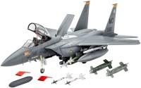 Фото - Сборная модель Revell F-15E Strike Eagle (1:48)