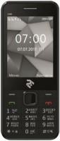 Мобильный телефон 2E E280