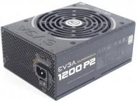 Блок питания EVGA 1200 P2