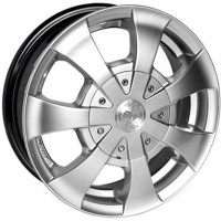 Диск Racing Wheels H-216