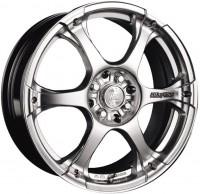 Диск Racing Wheels H-245