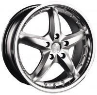 Диск Racing Wheels H-303