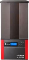 3D принтер XYZprinting Nobel 1.0A