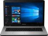 Ноутбук Medion Akoya E7419