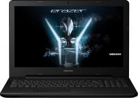 Ноутбук Medion Erazer P6661