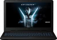 Ноутбук Medion Erazer P6679