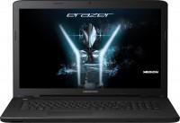 Ноутбук Medion Erazer P7643
