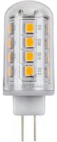 Лампочка Vinga JC 3W 3000K G4 12V
