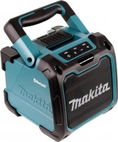 Портативная акустика Makita DMR 200