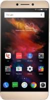 Фото - Мобильный телефон LeEco Le S3 x626 64GB