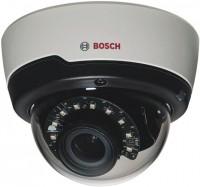 Камера видеонаблюдения Bosch NIN-51022-V3