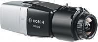 Камера видеонаблюдения Bosch NBN-80052-BA