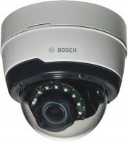 Камера видеонаблюдения Bosch NDI-50022-A3