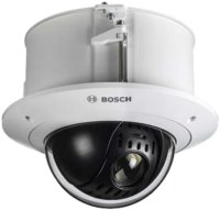 Камера видеонаблюдения Bosch NEZ-4212-CPCW4