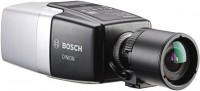 Камера видеонаблюдения Bosch NBN-73023-BA