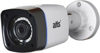 Камера видеонаблюдения Atis AMW-1MIR-20W Lite