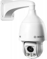Камера видеонаблюдения Bosch NEZ-5230-IRCW4