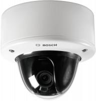 Камера видеонаблюдения Bosch NIN-63023-A3S