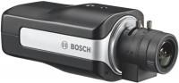 Камера видеонаблюдения Bosch NBN-50051-C