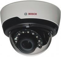 Камера видеонаблюдения Bosch NII-41012-V3