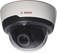 Камера видеонаблюдения Bosch NIN-41012-V3