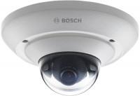 Камера видеонаблюдения Bosch NUC-21012-F2