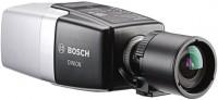Камера видеонаблюдения Bosch NBN-63023-B