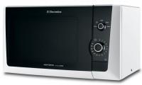 Микроволновая печь Electrolux EMM 21000
