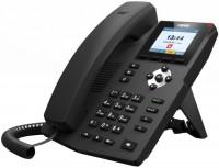 Фото - IP телефоны Fanvil X3S