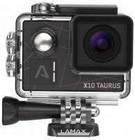 Action камера LAMAX X10 Taurus