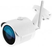 Камера видеонаблюдения Ginzzu HWB-2031S