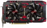 Фото - Видеокарта PowerColor Radeon RX 580 AXRX 580 8GBD5-3DH