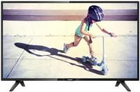 Фото - LCD телевизор Philips 32PHS4012