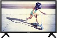 Фото - Телевизор Philips 42PFS4012