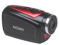 Action камера Nomi Cam 090 D1