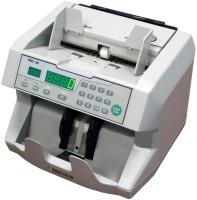 Счетчик банкнот / монет Pro Intellect 90
