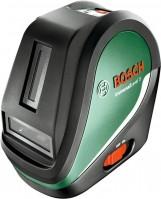 Нивелир / уровень / дальномер Bosch UniversalLevel 3