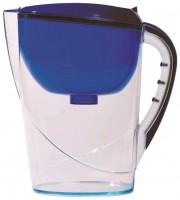 Фильтр для воды Gejzer Sirius
