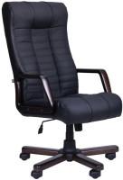 Компьютерное кресло AMF Atlantis Extra