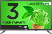 LCD телевизор Kivi 24HK30B