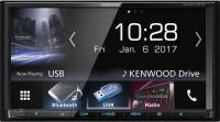 Автомагнитола Kenwood DDX-9717BTS