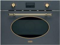 Встраиваемая микроволновая печь Franke FMW 380 CSG