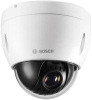 Камера видеонаблюдения Bosch NEZ-4212-PPCW4