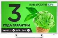 LCD телевизор Kivi 32FK30G